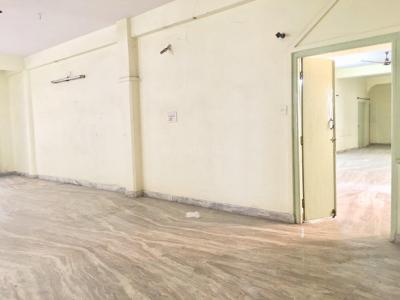Gallery Cover Image of 4000 Sq.ft 4 BHK Independent Floor for rent in Mehdipatnam for 30000