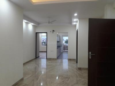 Gallery Cover Image of 1700 Sq.ft 3 BHK Independent Floor for buy in Sector 51 for 12500000