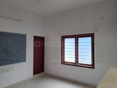 Gallery Cover Image of 2400 Sq.ft 3 BHK Independent House for rent in Electronic City for 24500