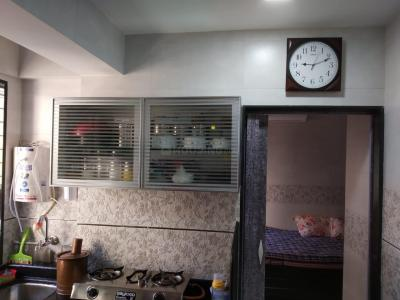 Gallery Cover Image of 300 Sq.ft 1 BHK Apartment for buy in Sewri for 8500000