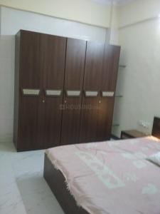 Gallery Cover Image of 650 Sq.ft 1 BHK Apartment for rent in Sion for 35000