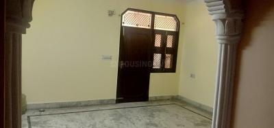 Gallery Cover Image of 1800 Sq.ft 4 BHK Independent Floor for rent in Bindapur for 19000