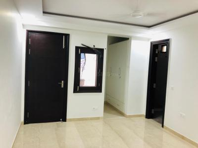 Gallery Cover Image of 2000 Sq.ft 3 BHK Independent Floor for buy in Sector 40 for 16000000