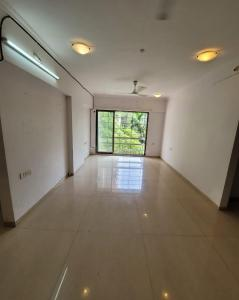 Gallery Cover Image of 1250 Sq.ft 3 BHK Apartment for rent in Andheri West for 72000