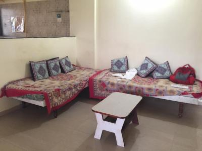 Gallery Cover Image of 1332 Sq.ft 2 BHK Apartment for rent in Bopal for 20000