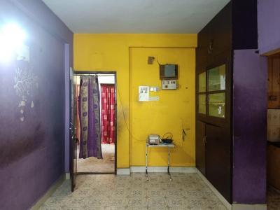 Gallery Cover Image of 520 Sq.ft 1 BHK Apartment for buy in Kodambakkam for 3500000