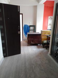 Gallery Cover Image of 8000 Sq.ft 2 BHK Apartment for rent in Jadavpur for 12000