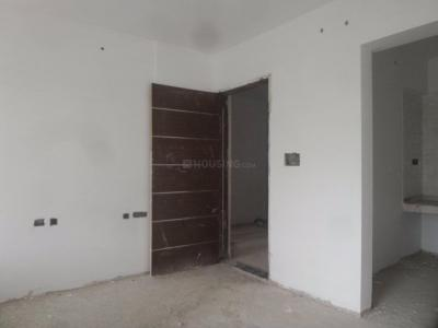 Gallery Cover Image of 678 Sq.ft 1 BHK Apartment for buy in Pirangut for 2600000