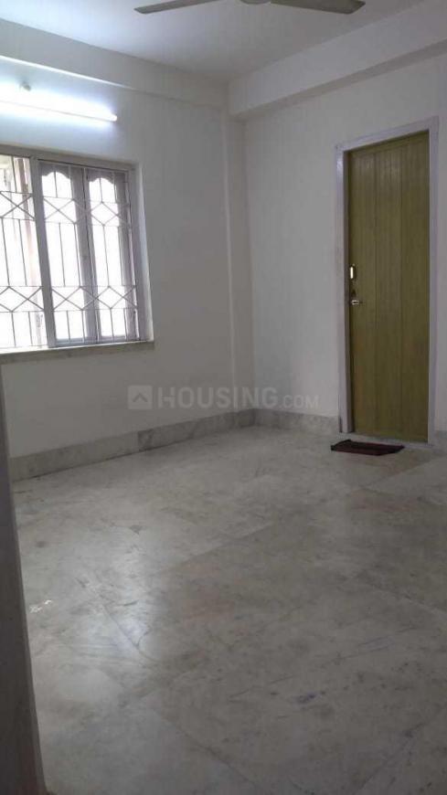 Bedroom Image of 520 Sq.ft 1 RK Apartment for rent in Keshtopur for 5000