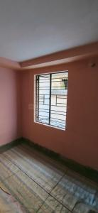 Gallery Cover Image of 120 Sq.ft 1 RK Apartment for buy in Haltu for 250000