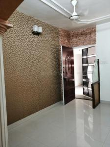 Gallery Cover Image of 800 Sq.ft 2 BHK Apartment for rent in Viman Nagar for 30000