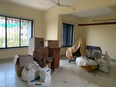 Gallery Cover Image of 1550 Sq.ft 3 BHK Apartment for buy in Mulund East for 28500000