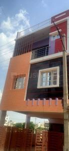 Gallery Cover Image of 2400 Sq.ft 5 BHK Independent House for buy in Vidyaranyapura for 10000000