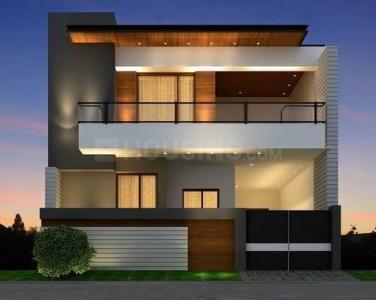 Gallery Cover Image of 3500 Sq.ft 7 BHK Independent House for buy in Sector 50 for 45000000