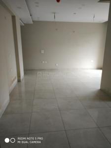Gallery Cover Image of 1065 Sq.ft 2 BHK Apartment for buy in Shri Celebration Residency, Vasundhara for 5300000