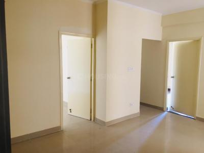 Gallery Cover Image of 900 Sq.ft 2 BHK Apartment for rent in Noida Extension for 8000