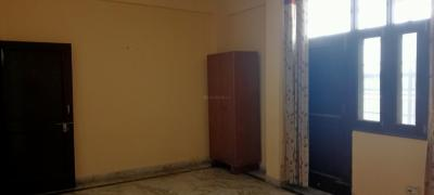 Gallery Cover Image of 900 Sq.ft 2 BHK Independent Floor for rent in Sector 122 for 11000