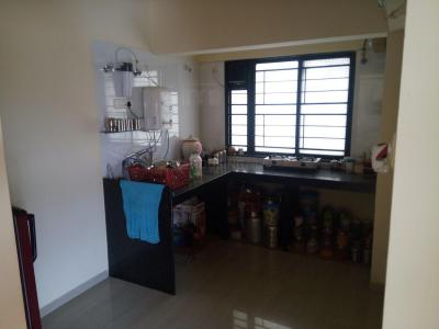 Gallery Cover Image of 600 Sq.ft 1 BHK Apartment for rent in Hadapsar for 14000
