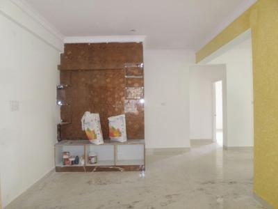 Gallery Cover Image of 1050 Sq.ft 2 BHK Apartment for rent in Panathur for 25000