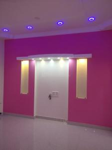 Gallery Cover Image of 1134 Sq.ft 2 BHK Independent Floor for buy in Porur for 4900000