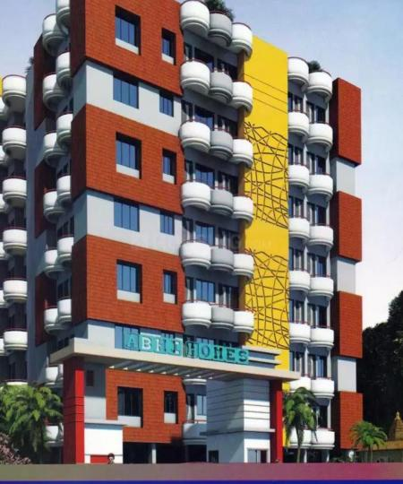 Brochure Image of 788 Sq.ft 2 BHK Apartment for buy in Abhi Amba Tower, Gorgawan for 3075000