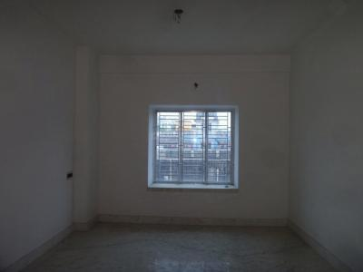 Gallery Cover Image of 1250 Sq.ft 3 BHK Apartment for buy in Baghajatin for 5700000