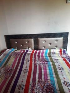 Bedroom Image of Kavita in Vashi