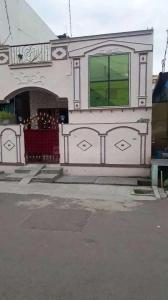 Gallery Cover Image of 720 Sq.ft 2 BHK Independent House for buy in PNT Colony for 4600000