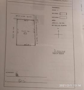 Gallery Cover Image of 1200 Sq.ft 1 RK Independent House for buy in  Sardarpatel Nagar, Kukatpally for 32500000