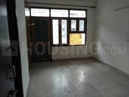 Gallery Cover Image of 900 Sq.ft 2 BHK Independent House for rent in Qutub Vihar for 9000