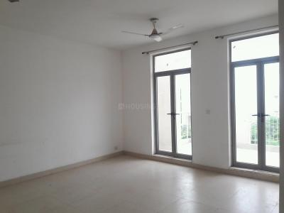 Gallery Cover Image of 1650 Sq.ft 3 BHK Independent Floor for buy in Sector 82 for 10300000