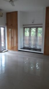 Gallery Cover Image of 5000 Sq.ft 5 BHK Independent House for rent in Injambakkam for 140000