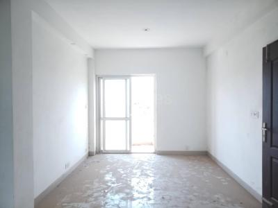 Gallery Cover Image of 2200 Sq.ft 4 BHK Independent Floor for rent in Sector 83 for 12000
