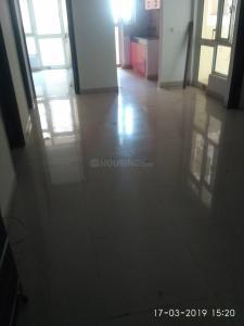 Gallery Cover Image of 950 Sq.ft 2 BHK Apartment for buy in Gumohar Garden II, Raj Nagar Extension for 2600000