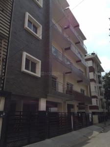 Gallery Cover Image of 1325 Sq.ft 2 BHK Apartment for buy in Benson Town for 7800000