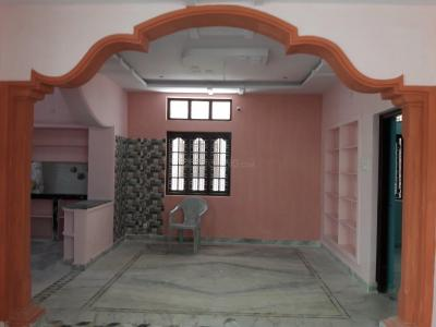 Gallery Cover Image of 1250 Sq.ft 2 BHK Independent House for buy in Krishna Reddy Pet for 6000000
