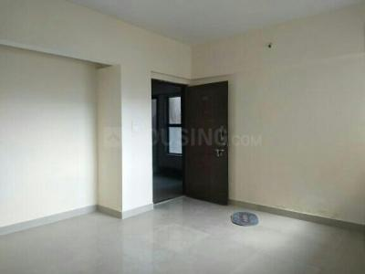 Gallery Cover Image of 761 Sq.ft 2 BHK Apartment for buy in Haware Haware Citi, Kasarvadavali, Thane West for 5560000