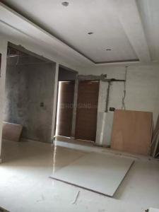 Gallery Cover Image of 1180 Sq.ft 3 BHK Independent Floor for buy in Sector 110A for 4250000