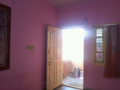 Gallery Cover Image of 600 Sq.ft 1 BHK Apartment for rent in Banashankari for 6000