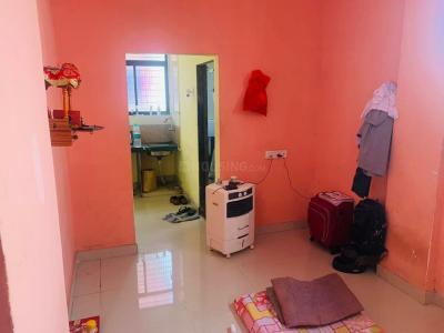 Gallery Cover Image of 230 Sq.ft 1 RK Apartment for buy in Nerul for 1600000