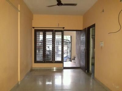 Gallery Cover Image of 1000 Sq.ft 2 BHK Independent Floor for rent in Koramangala for 30000