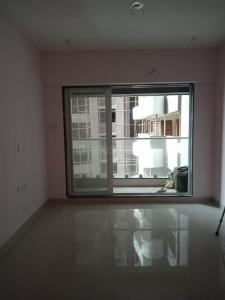 Gallery Cover Image of 884 Sq.ft 2 BHK Apartment for rent in Dahisar East for 19000