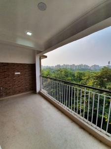 Gallery Cover Image of 2100 Sq.ft 4 BHK Independent Floor for buy in DDA Residential Plots, Sector 12 Dwarka for 30000000