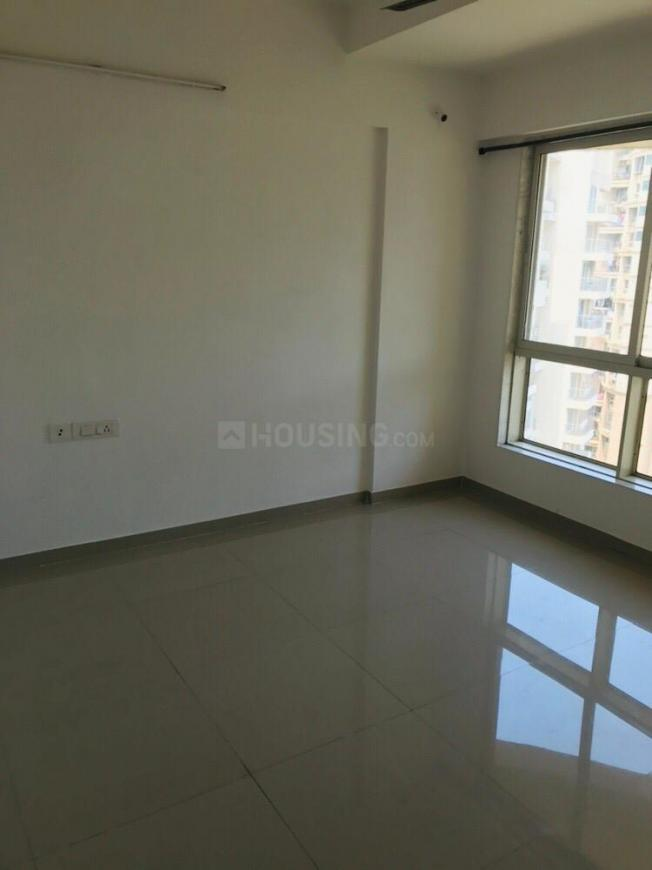 Living Room Image of 985 Sq.ft 2 BHK Apartment for rent in Powai for 51000