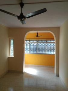 Gallery Cover Image of 600 Sq.ft 1 BHK Apartment for rent in Borivali West for 20000