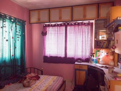Gallery Cover Image of 690 Sq.ft 2 BHK Apartment for buy in Kamala Nagar for 4500000