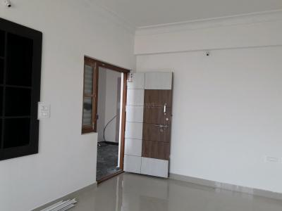 Gallery Cover Image of 600 Sq.ft 1 BHK Apartment for rent in Hennur for 13000