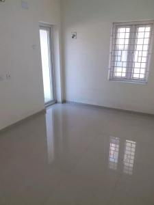 Gallery Cover Image of 712 Sq.ft 1 BHK Independent Floor for buy in Saidapet for 5800000