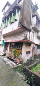 Gallery Cover Image of 1080 Sq.ft 4 BHK Independent House for buy in Rajarhat for 10000000