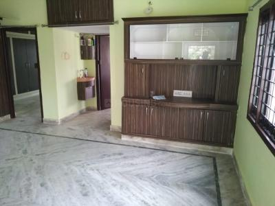 Gallery Cover Image of 1120 Sq.ft 2 BHK Apartment for buy in Kothapet for 4400000